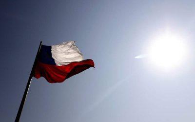 Ocho años de StartUp-Chile: proyectos logran valorización de US$1.400 millones