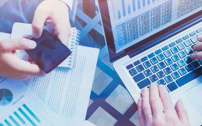 Los estudios que caracterizan el análisis Pre Inversional