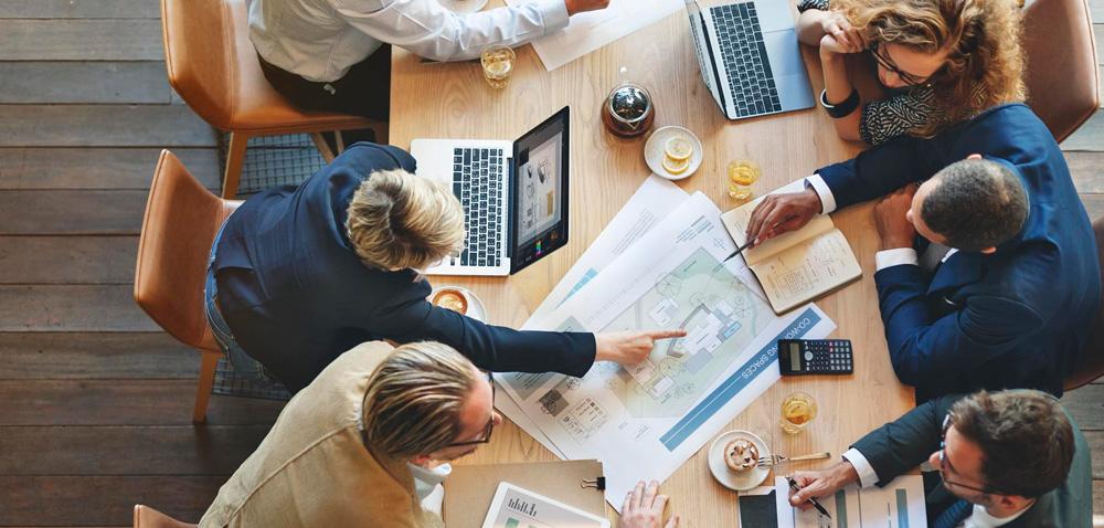 Cómo calcular la rentabilidad básica del negocio y la cantidad mínima a vender