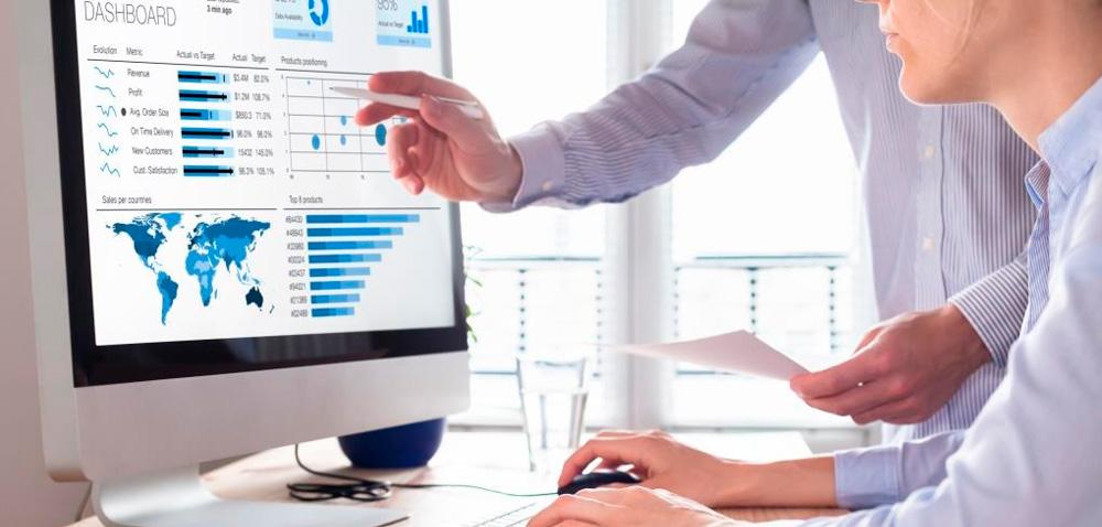 Como construir un flujo de caja para medir la rentanbilidad de los recursos propios